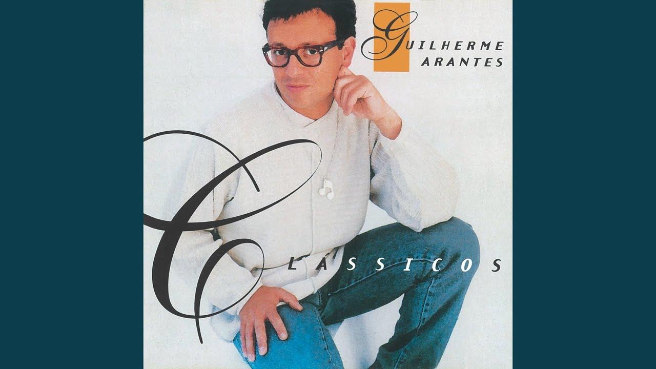 Clássicos (1994)