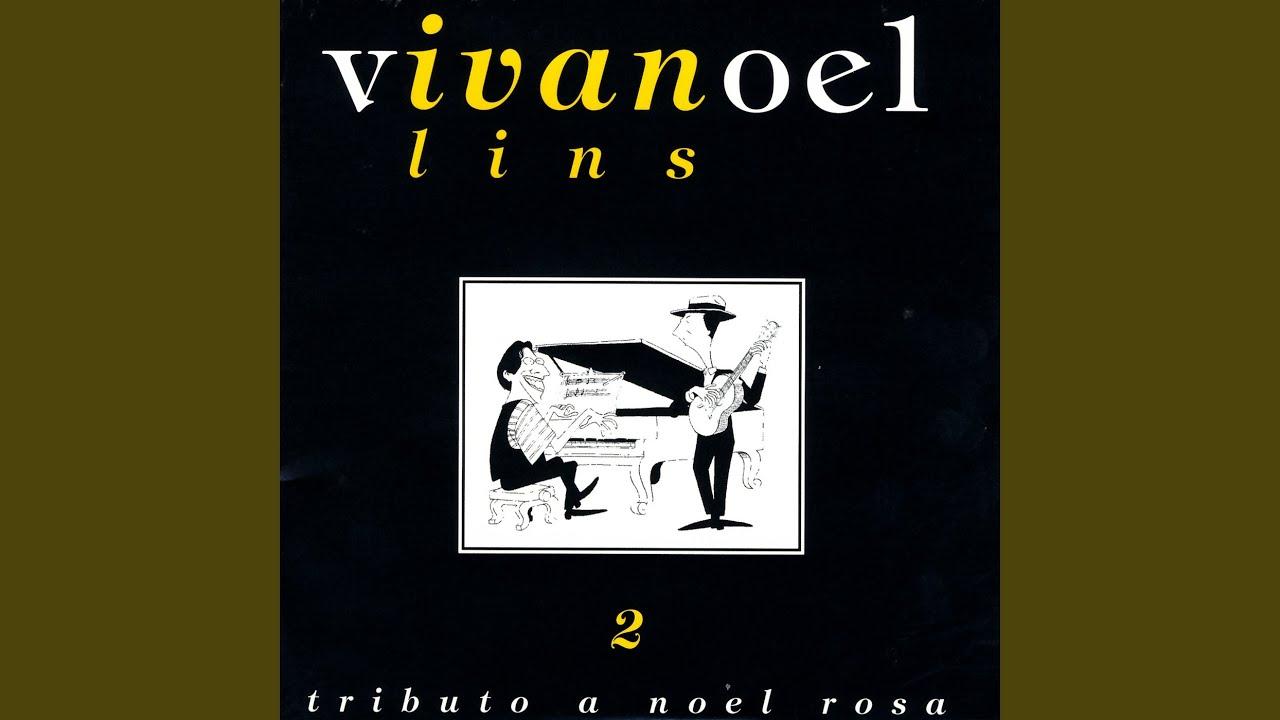 Viva Noel – Tributo a Noel Rosa – Volume 2 (1997)