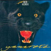 Yauaretê (1987)