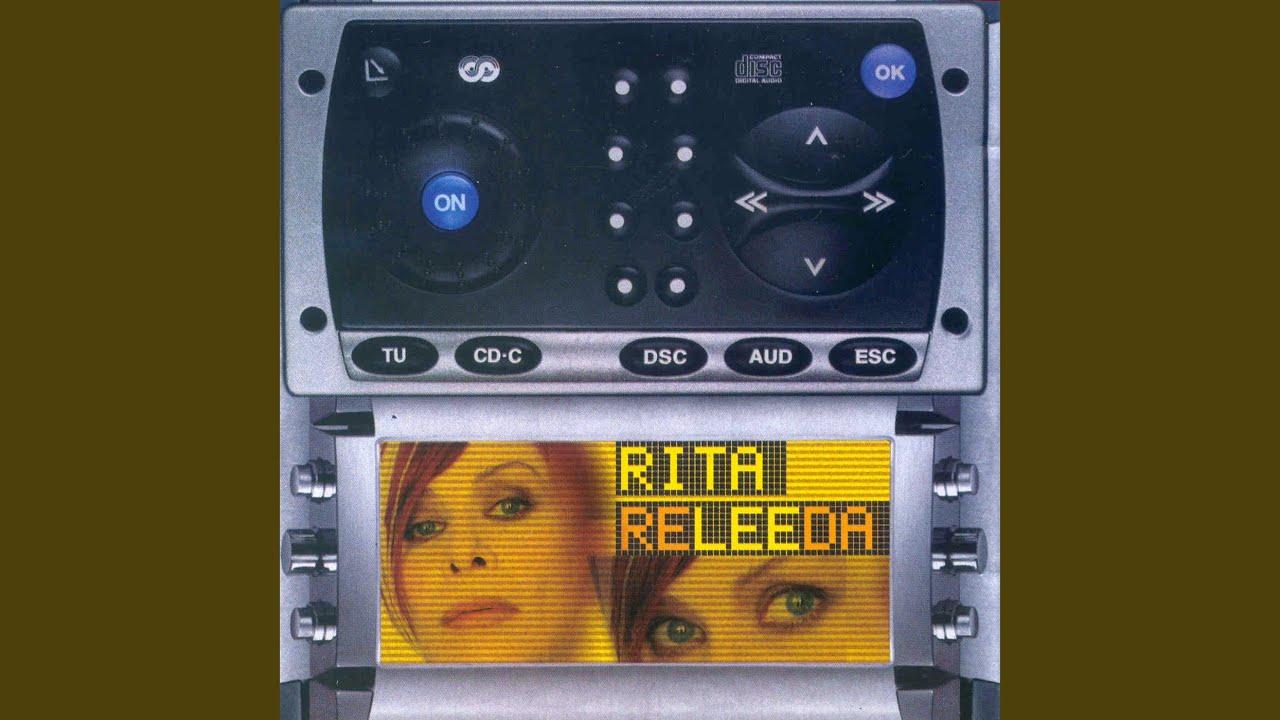 Rita Releeda (2000)