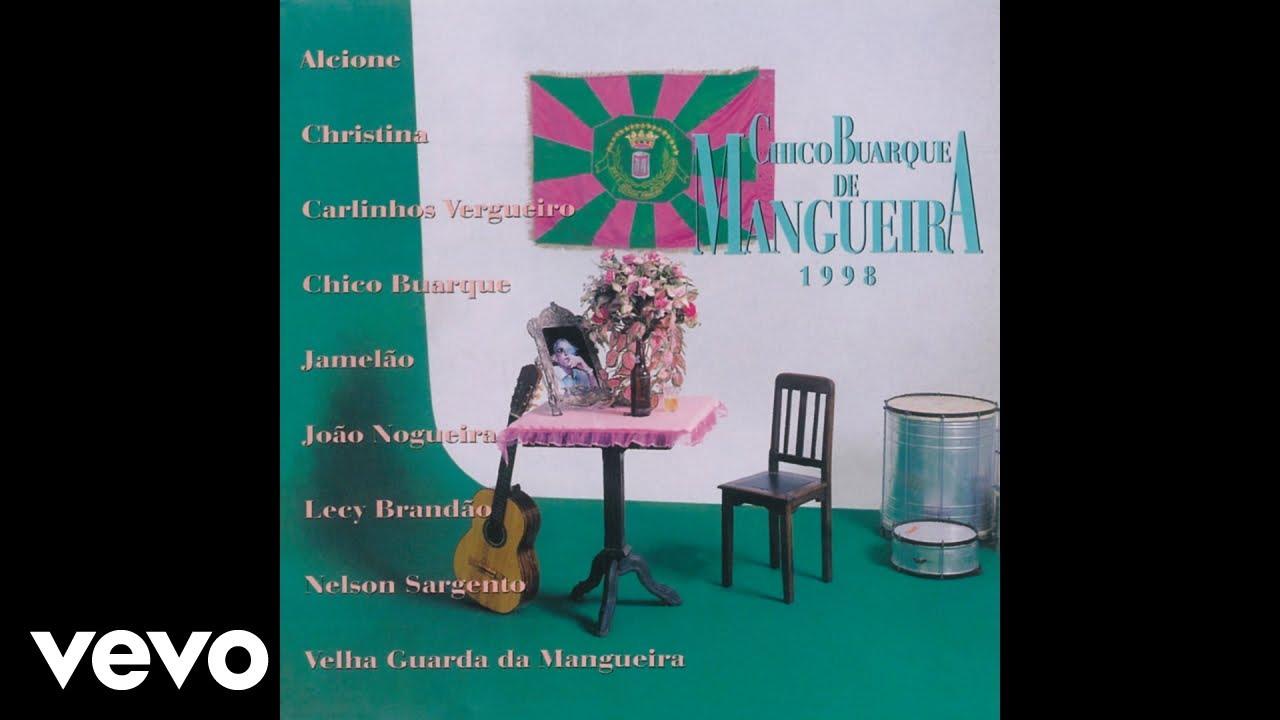 Chico Buarque De Mangueira (1997)