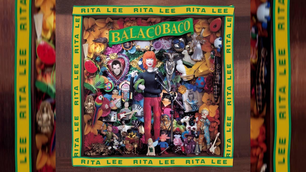 Balacobaco (2003)