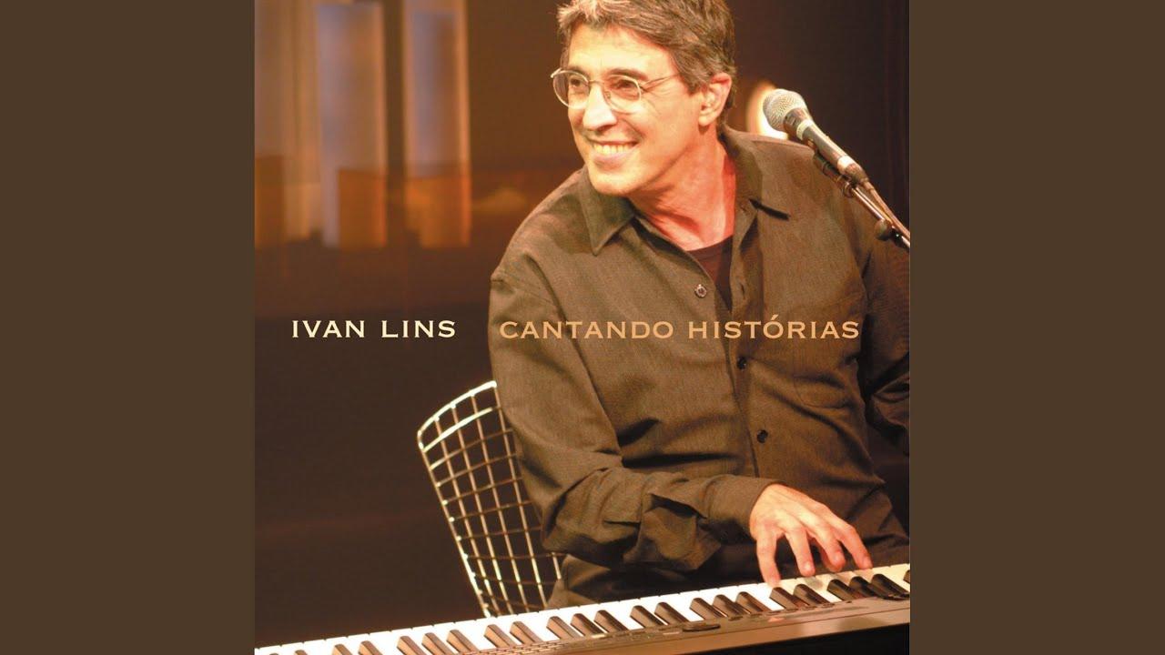 Cantando Histórias – Ao Vivo (2004)