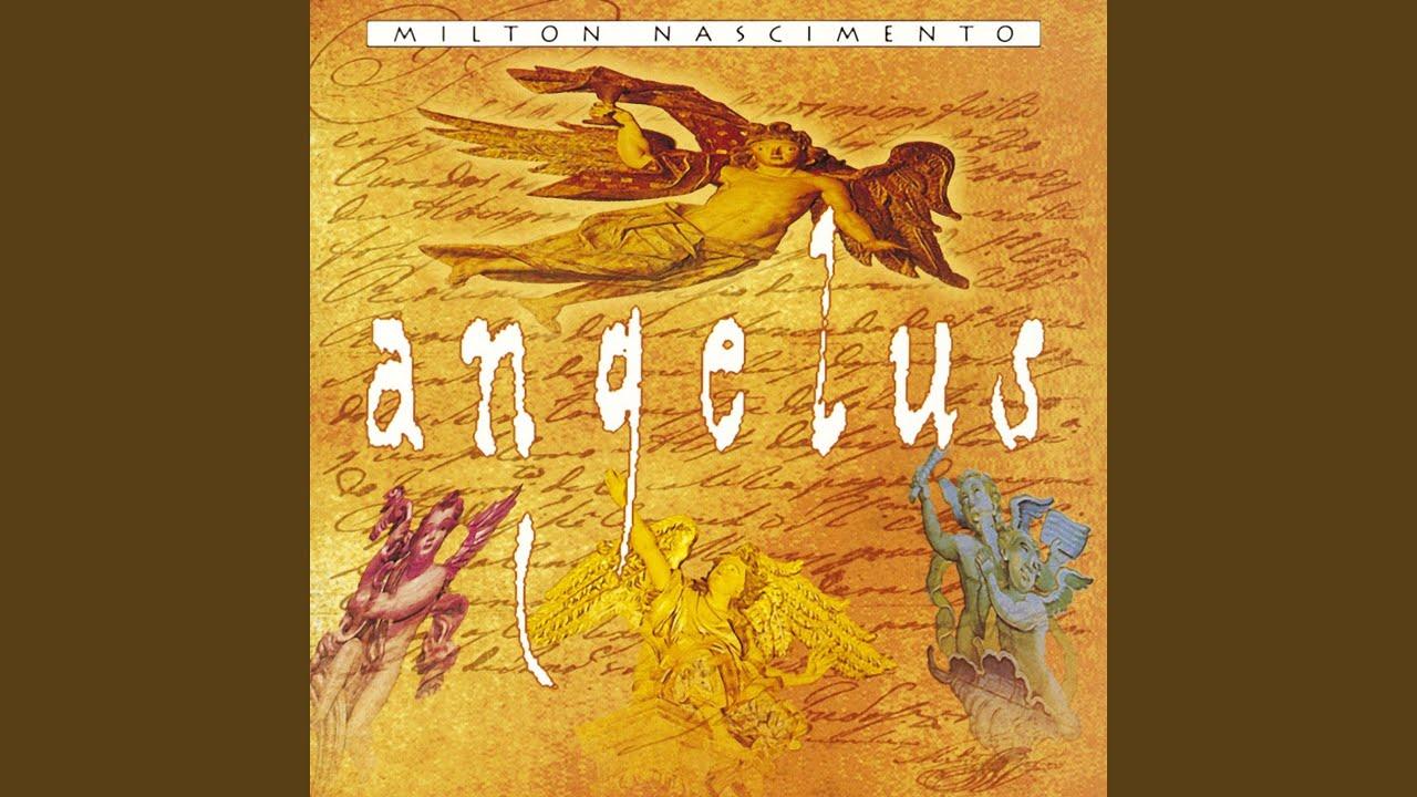 Angelus (1993)