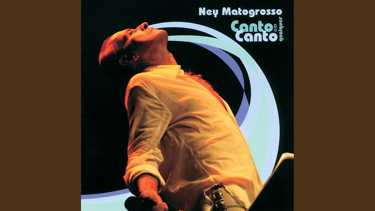 Canto em qualquer canto (2005)