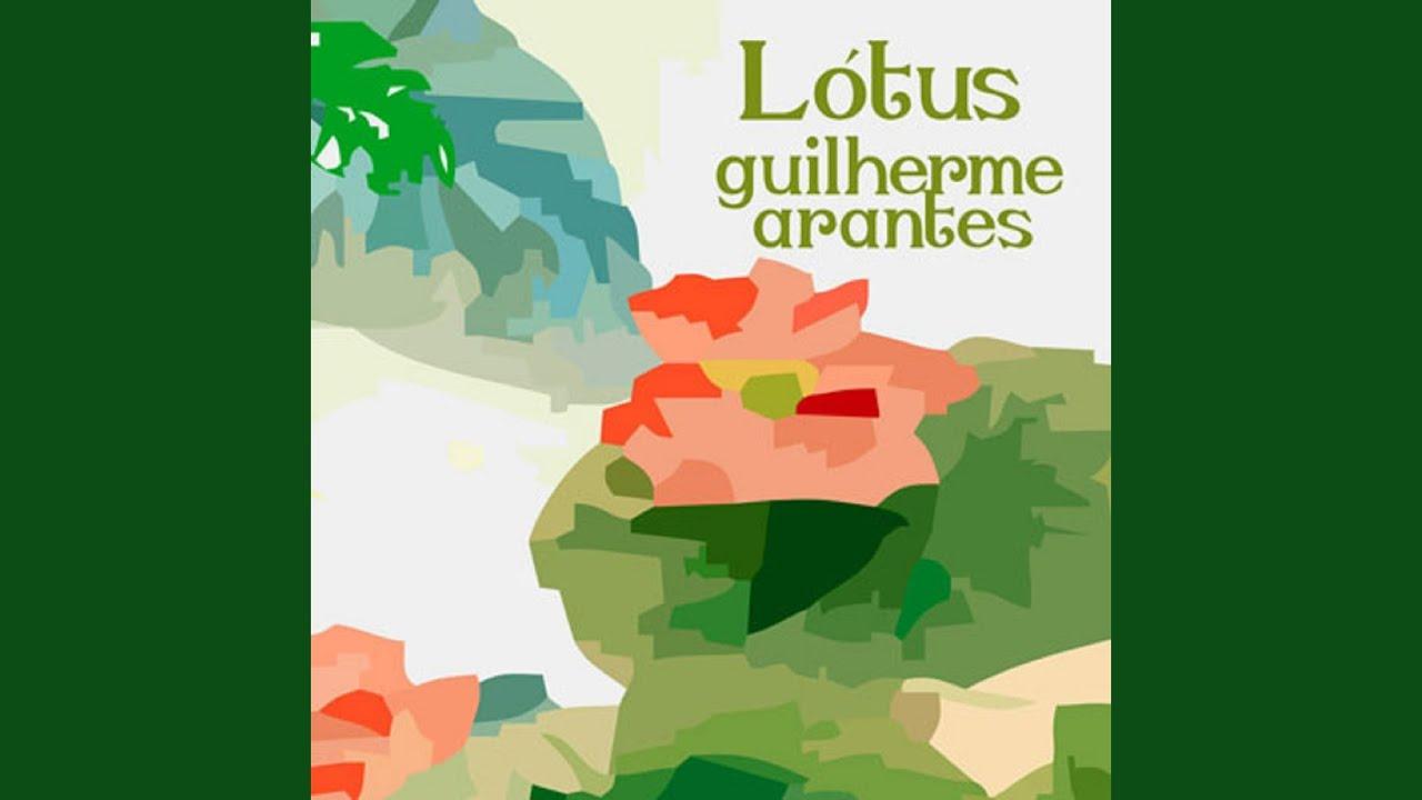 Lótus (2009)