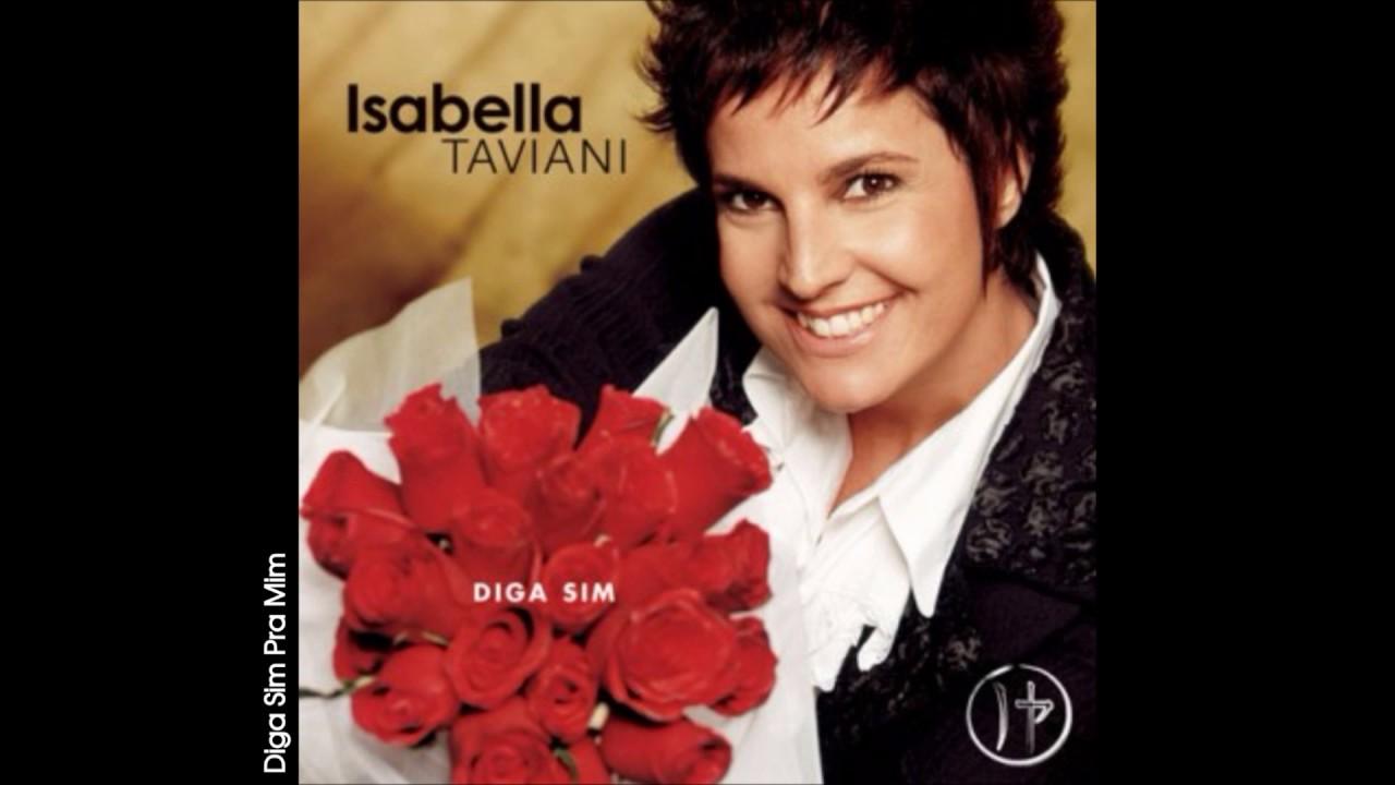 Diga Sim (2007)