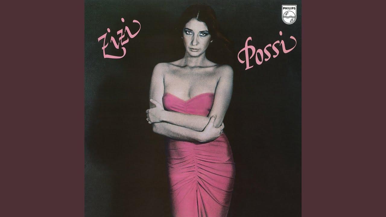 Zizi Possi (1980)