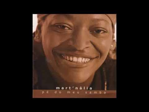 Pé do Meu Samba (2002)