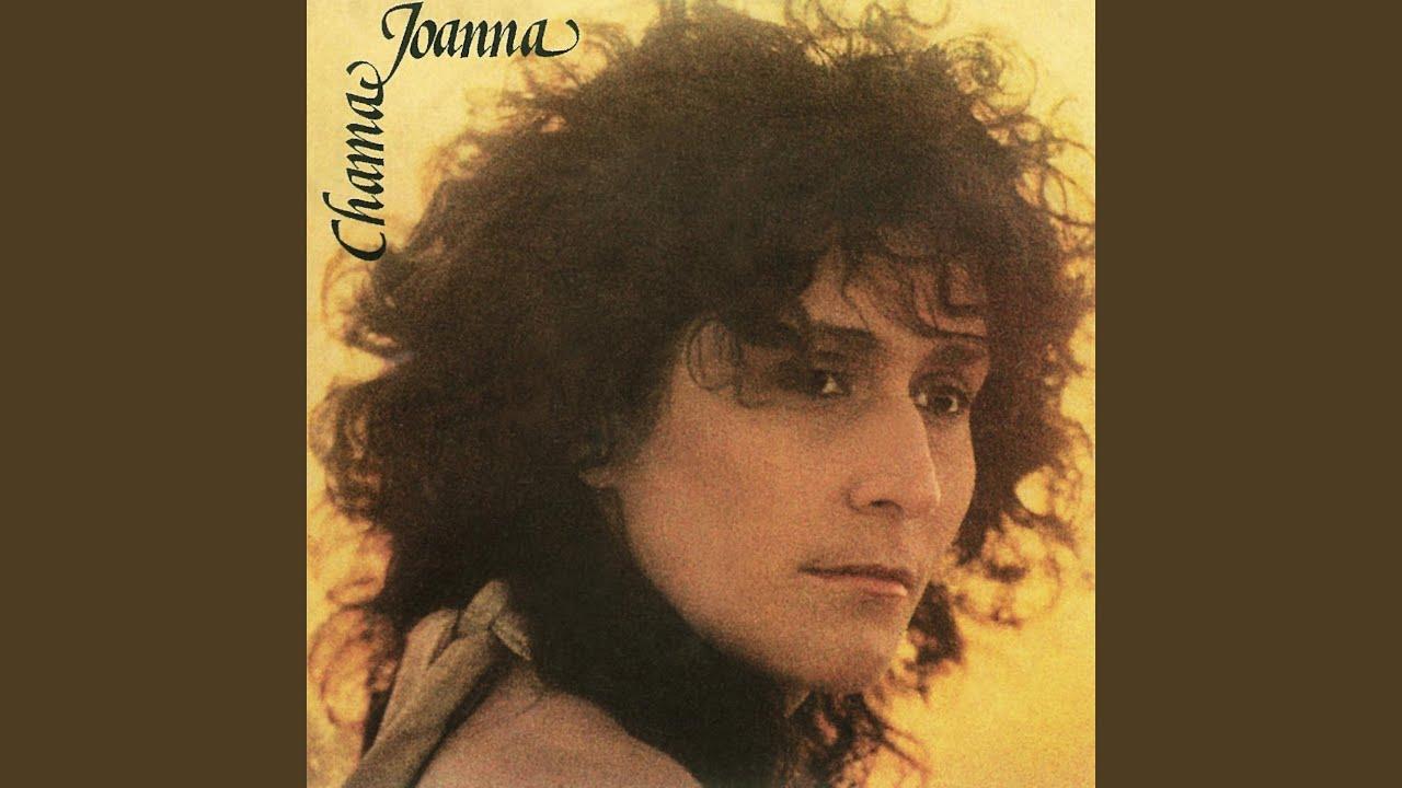 Chama (1981)