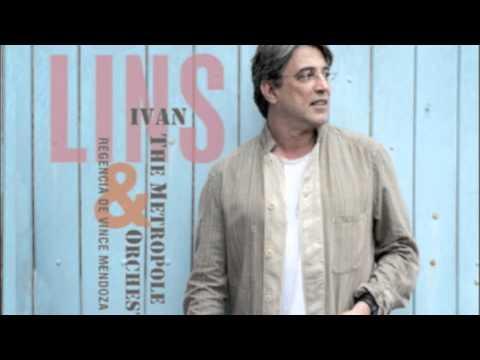 Ivan Lins e The Metropole Orchestra (2009)