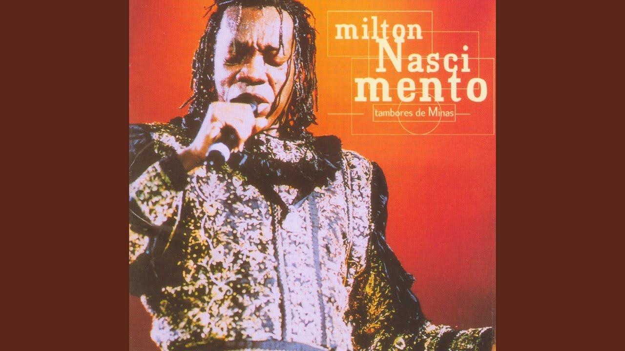 Tambores de Minas (1998)