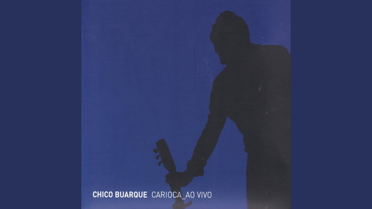 Carioca Ao Vivo (2007)