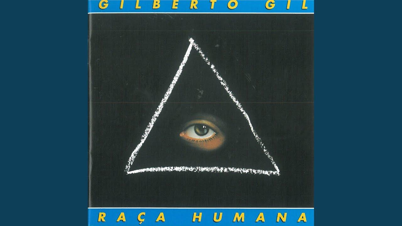Raça humana (1984)