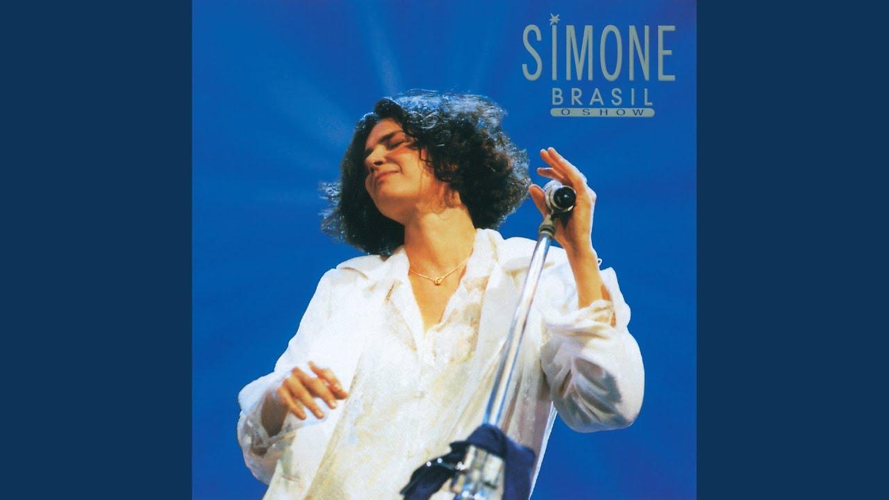 Brasil o Show (1997)
