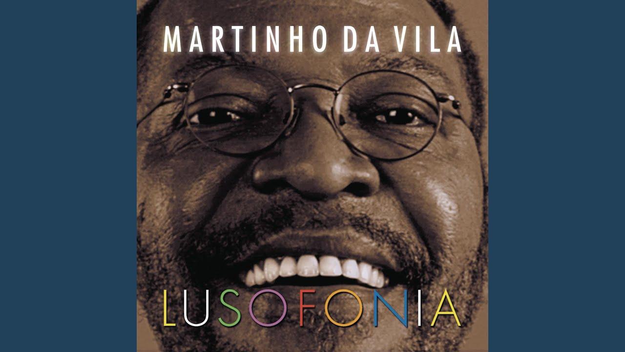 Lusofonia (2000)