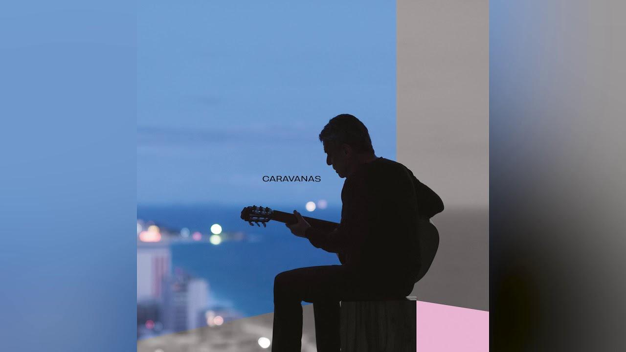 Caravanas (2017)