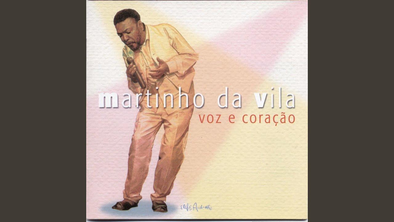 Voz e Coração (2002)