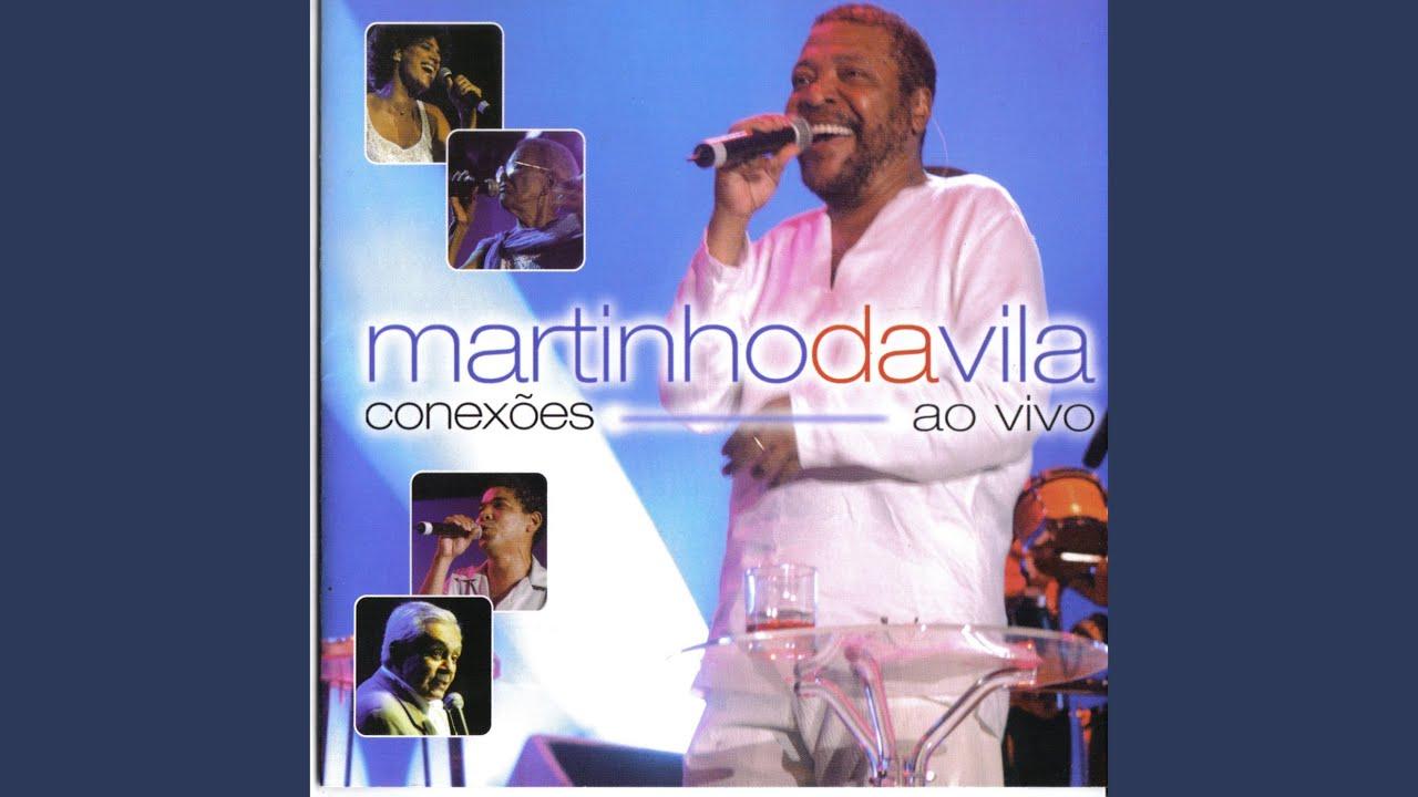 Conexões Ao Vivo (2004)