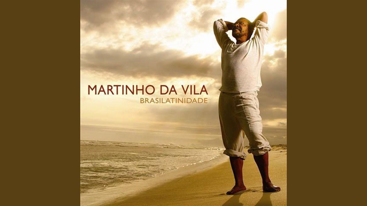 Brasilatinidade (2005)