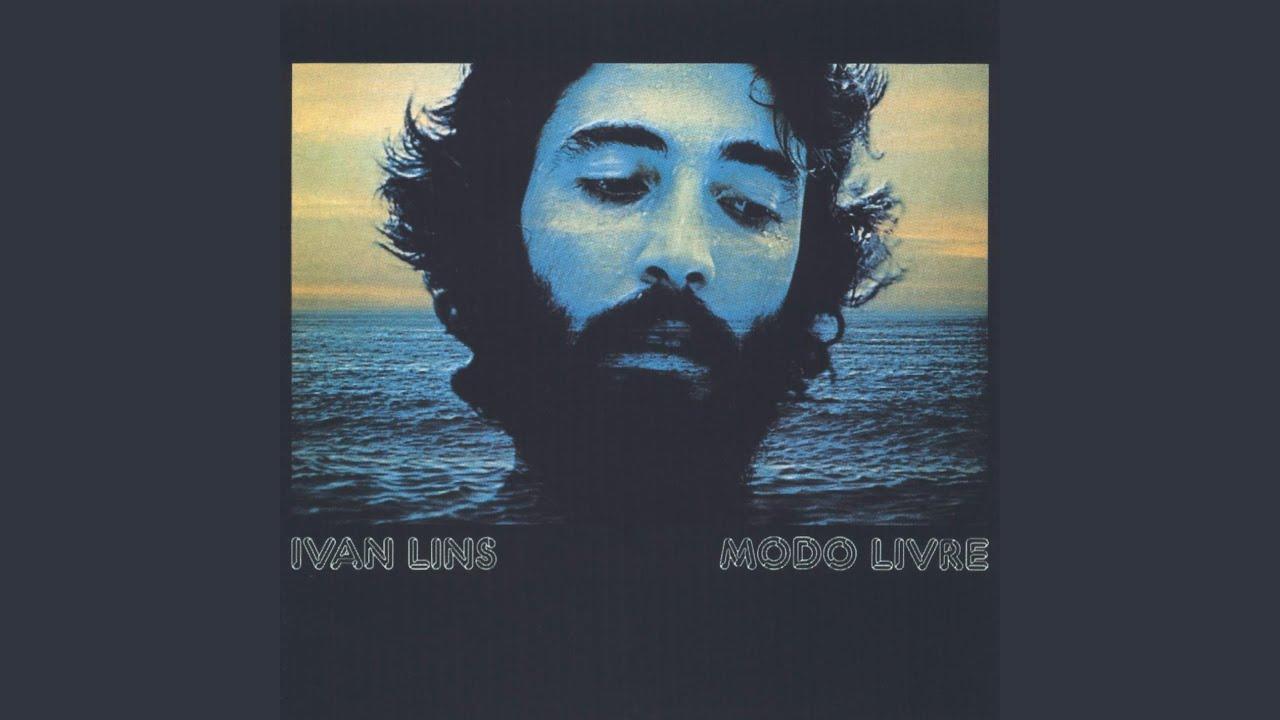 Modo Livre (1974)
