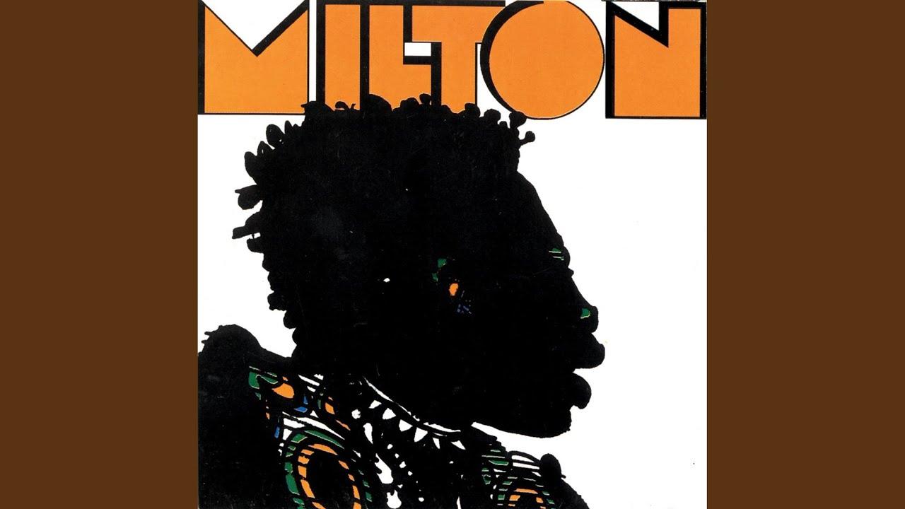 Milton (1970)