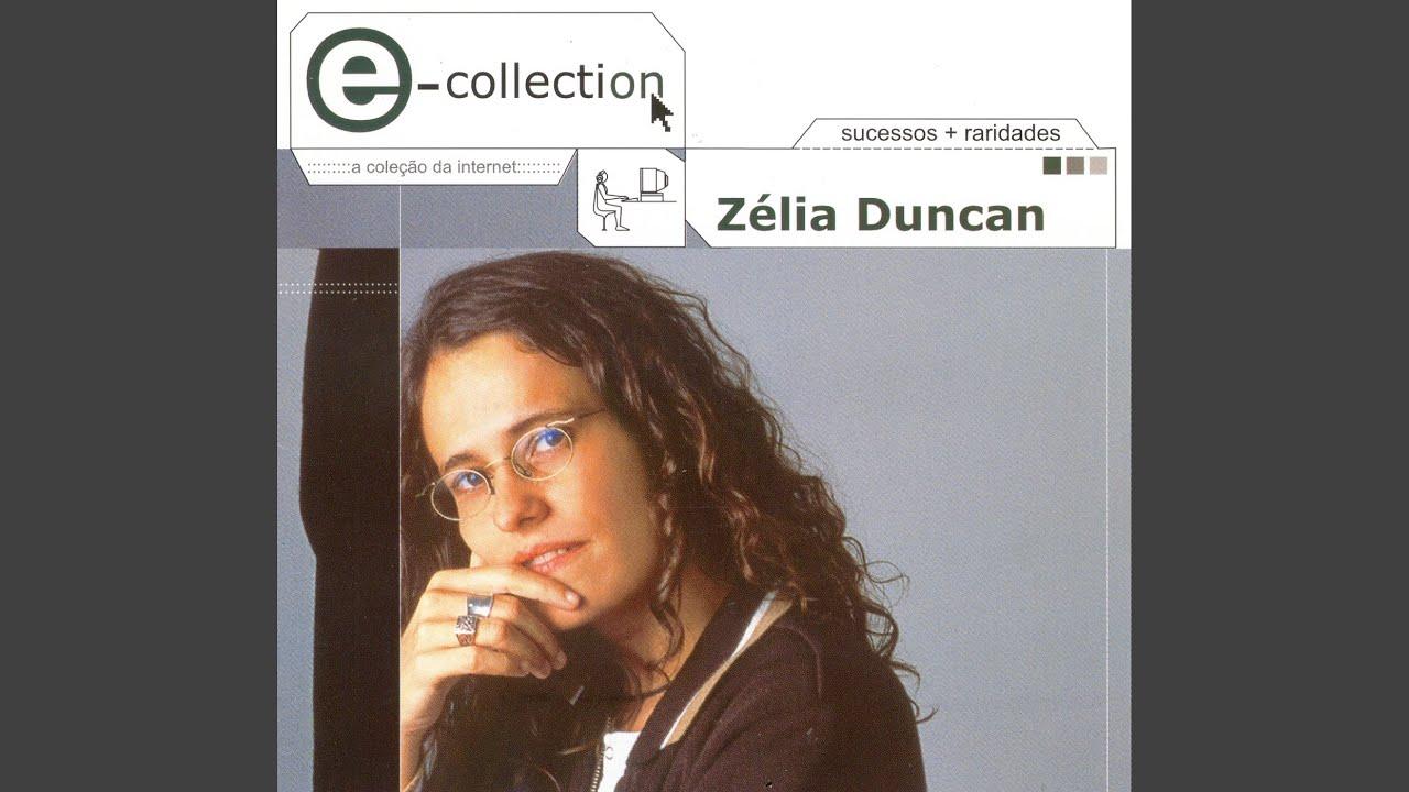 e-collection (2000)