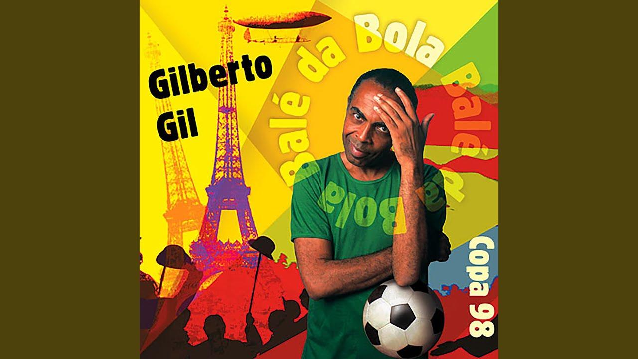 Balé da Bola (1998)