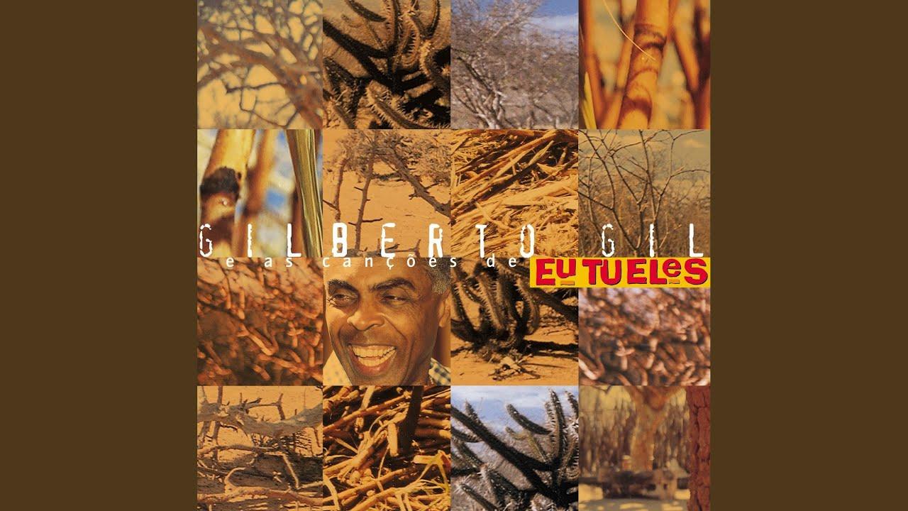 As canções de Eu, Tu, Eles (2000)