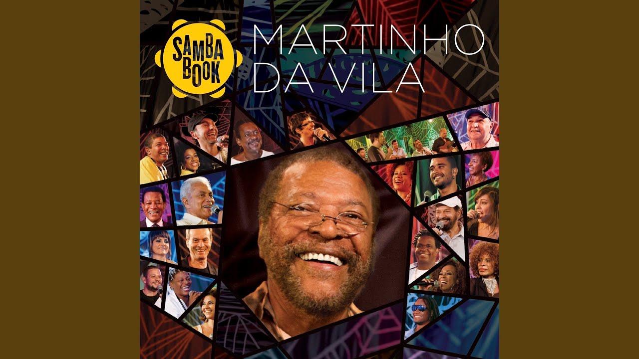 Sambabook (2013)