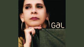 De tantos amores (2001)