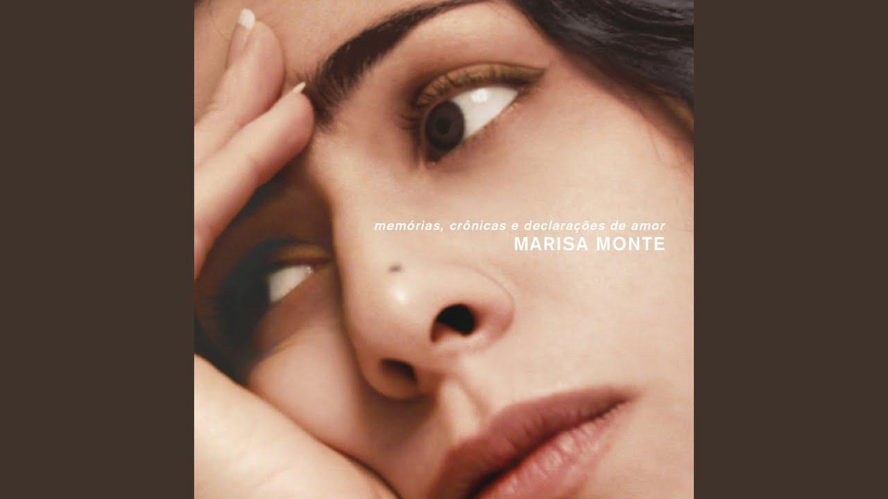 Memórias, Crônicas e Declarações de Amor (2000)