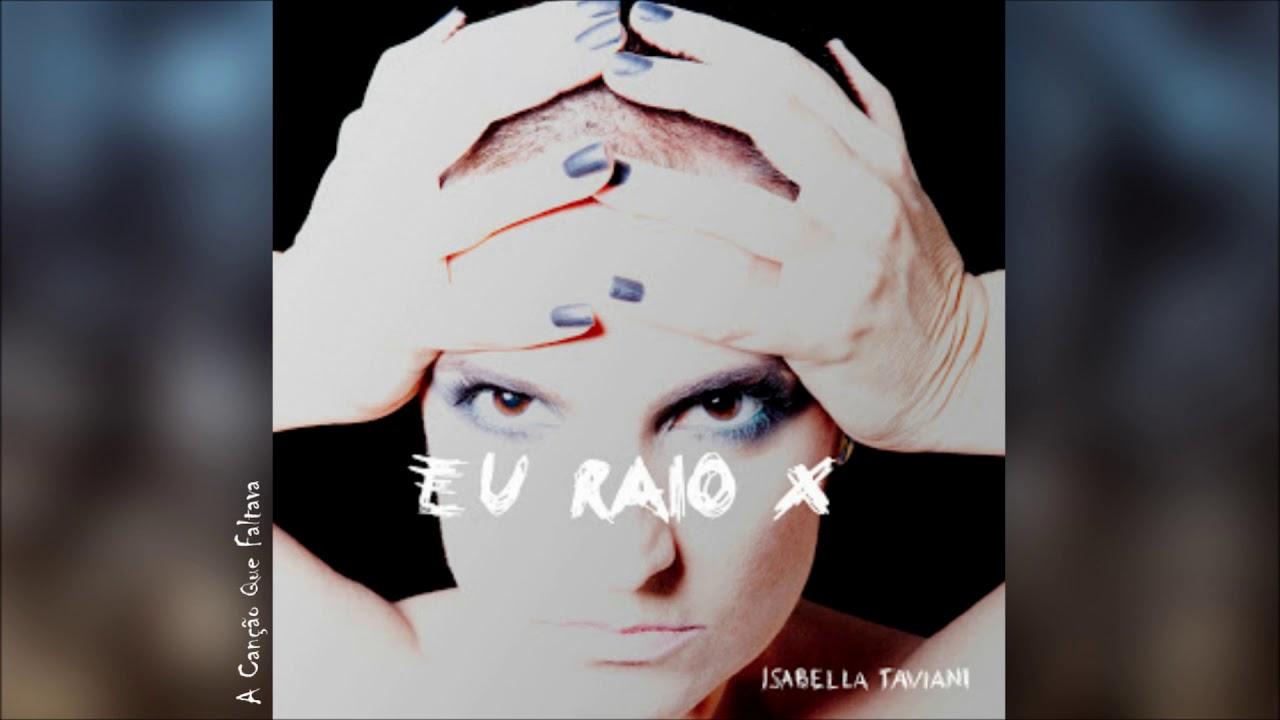 Eu Raio X (2012)