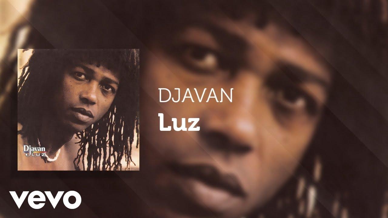 Luz (1982)