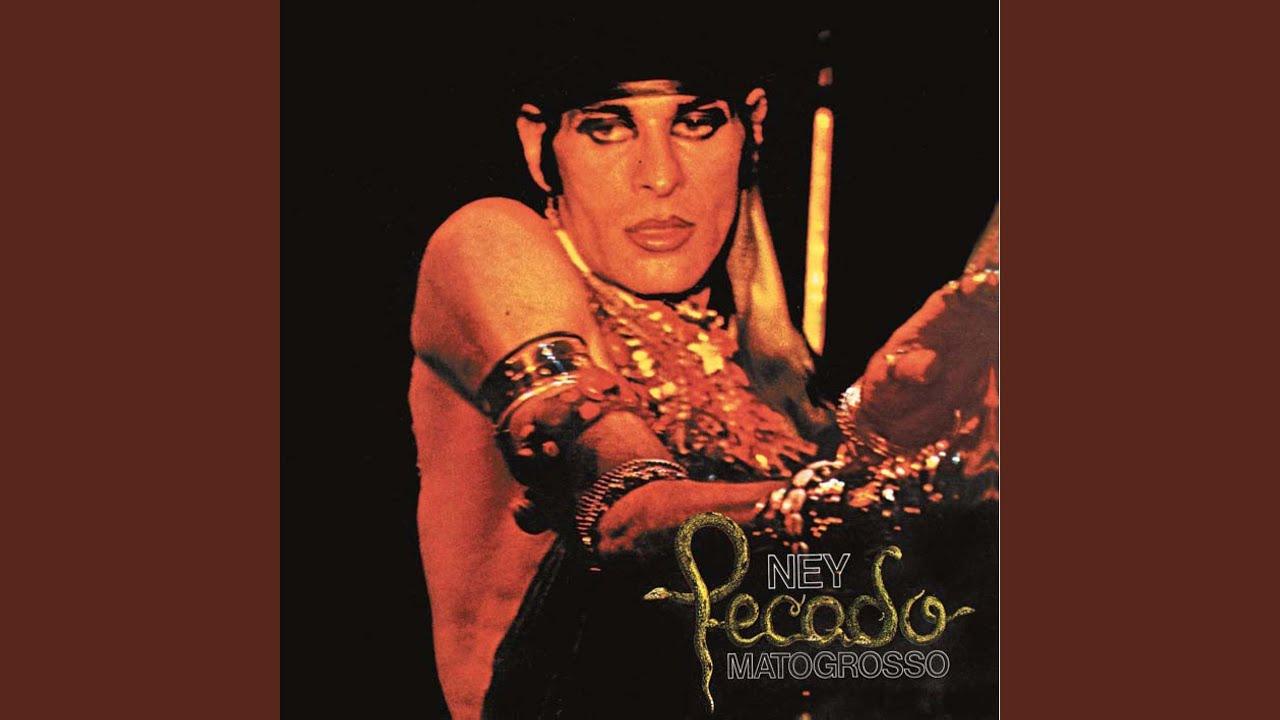 Pecado (1977)