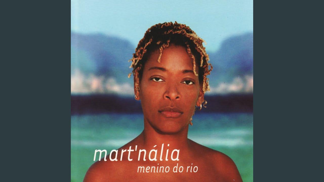 Menino do Rio (2006)