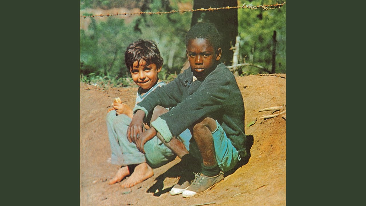Clube da Esquina (1972)