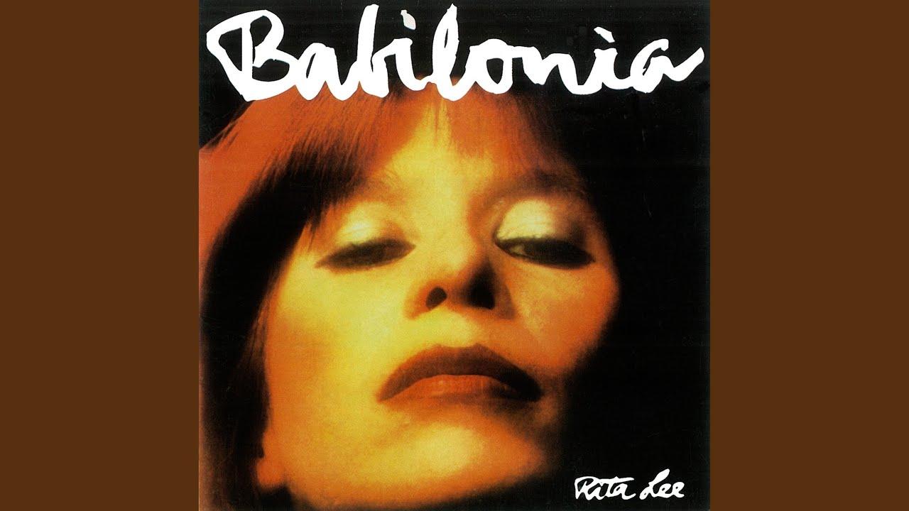 Babilônia (1978)