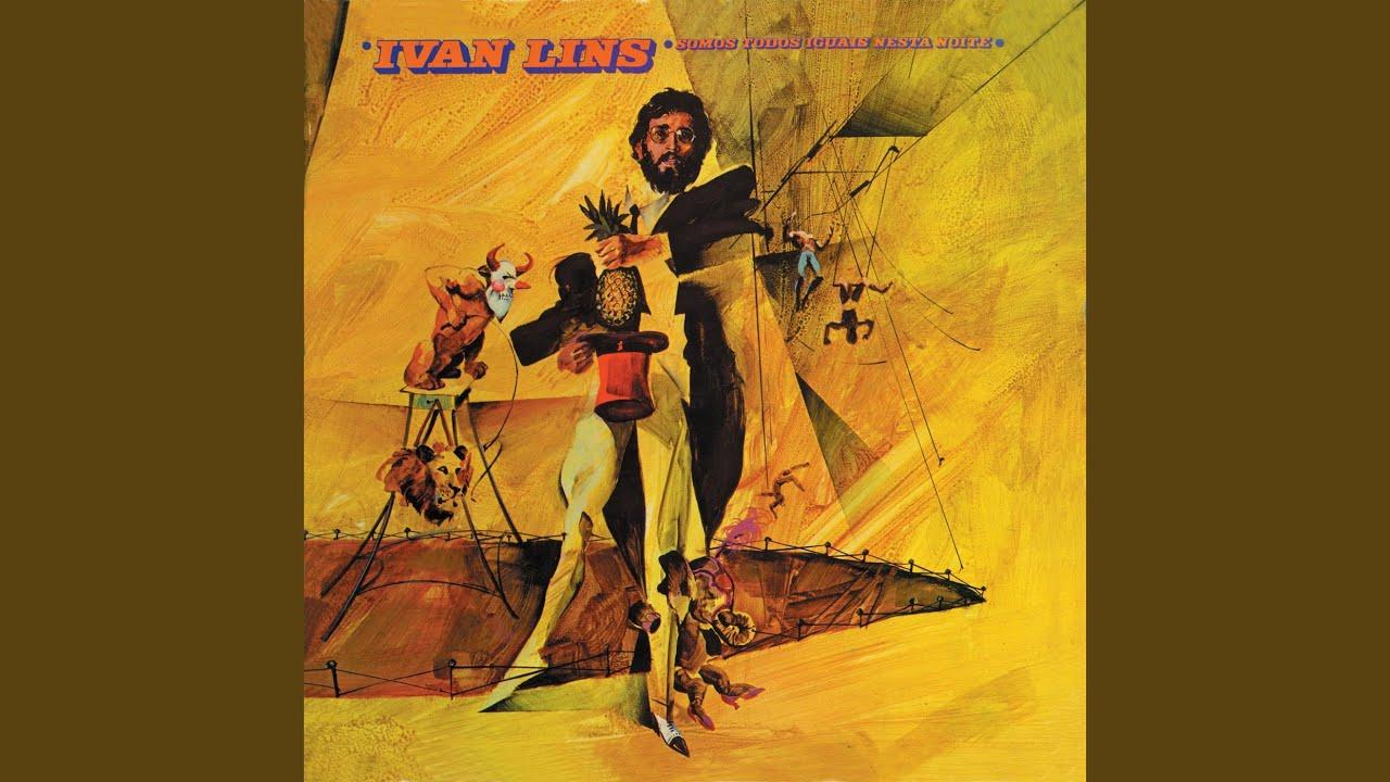 Somos Todos Iguais Nesta Noite (1977)