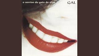O sorriso do gato de Alice (1993)