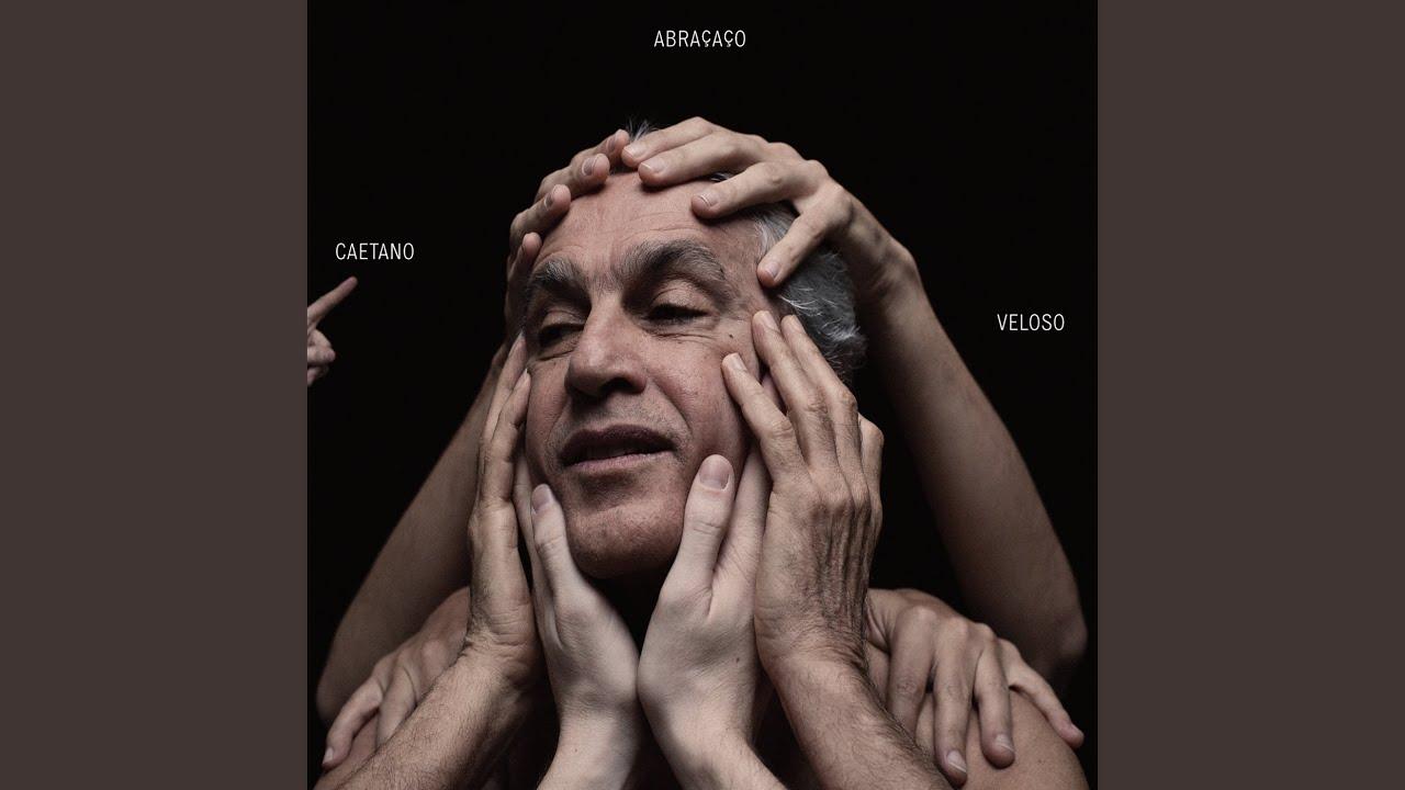 Abraçaço (2012)