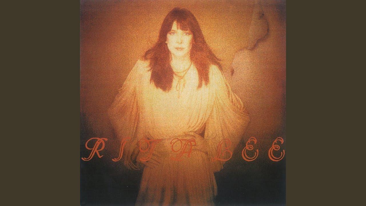 Rita Lee (1980)