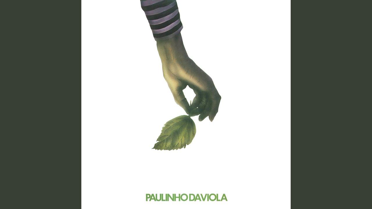 Paulinho da Viola (1975)