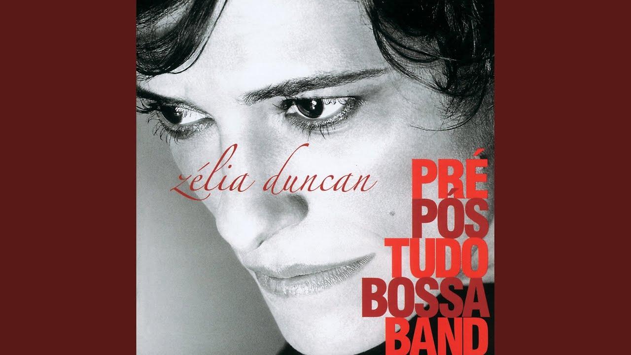 Pré, Pós Tudo, Bossa Band (2005)