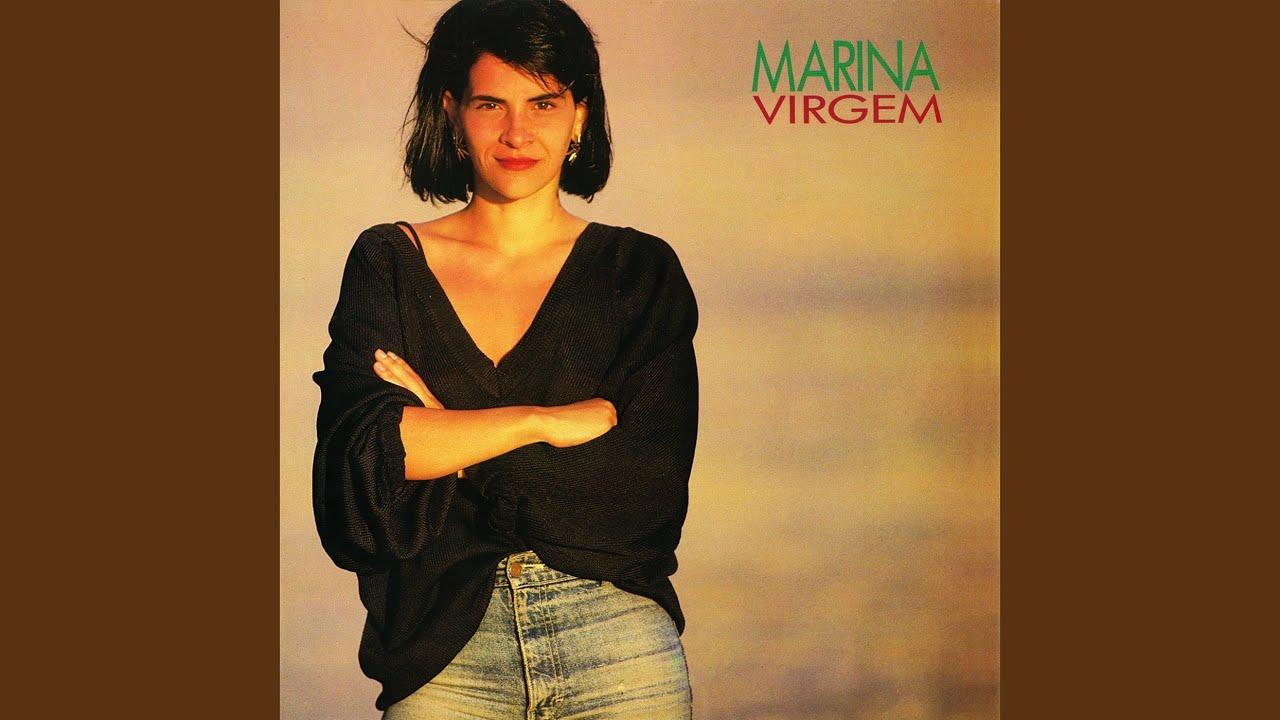 Virgem (1987)