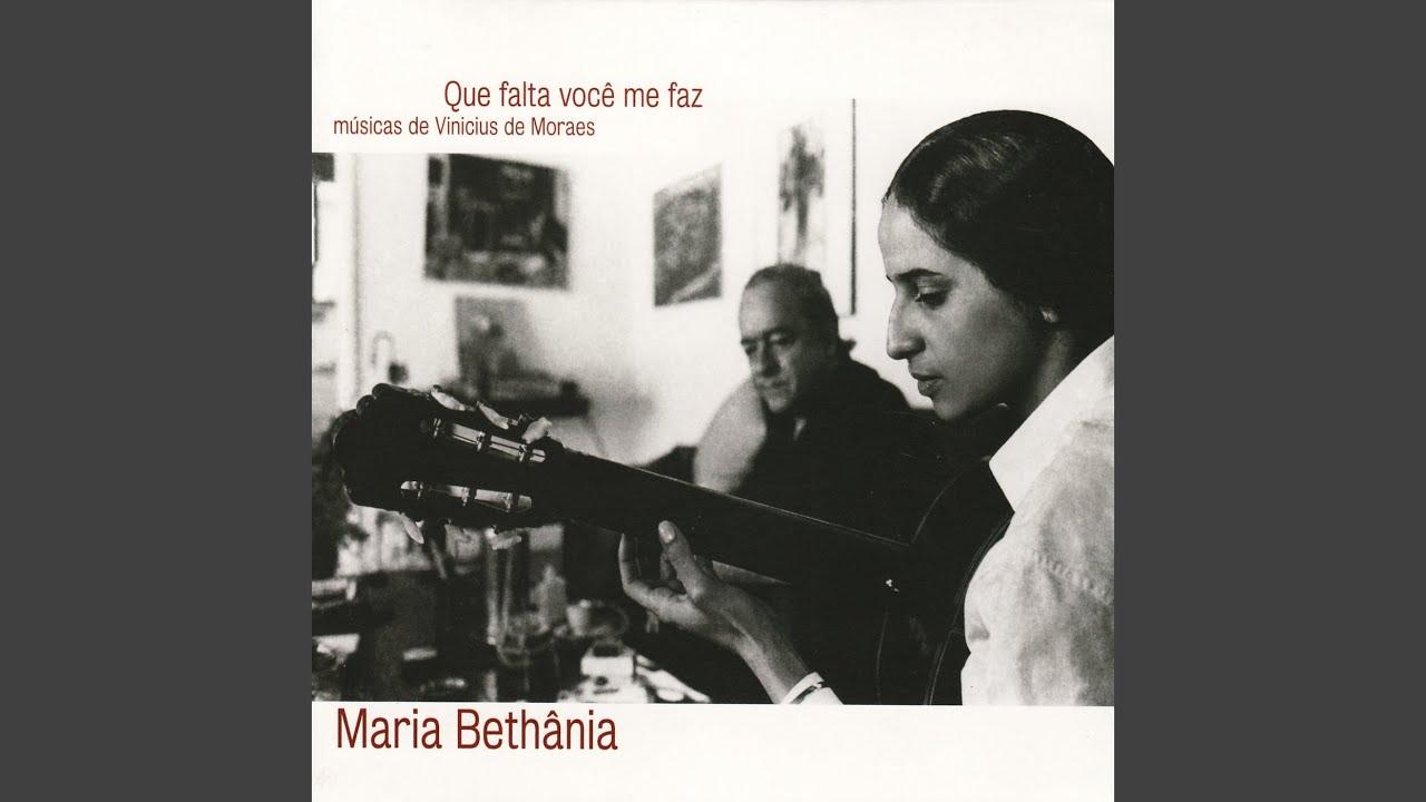 Que Falta Você Me Faz (2005)