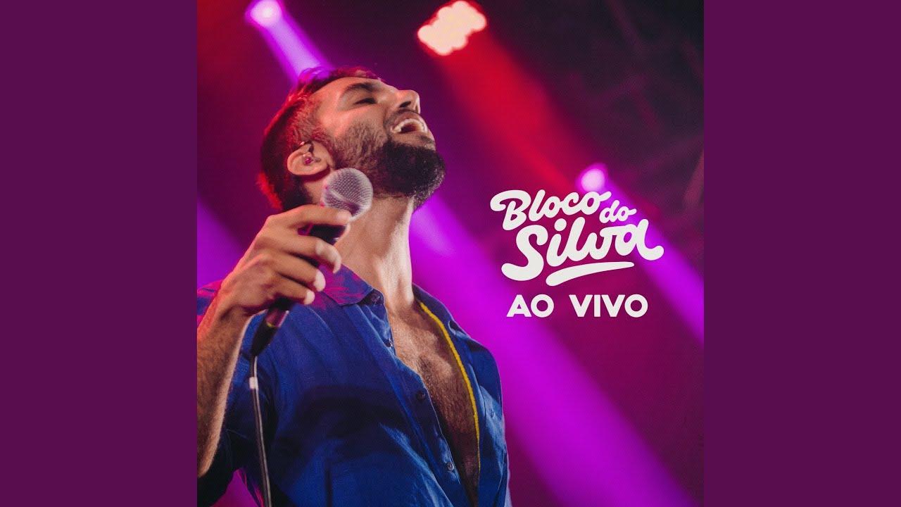 Bloco do Silva (2019)