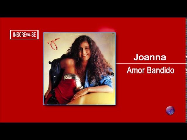 Joanna (1988)