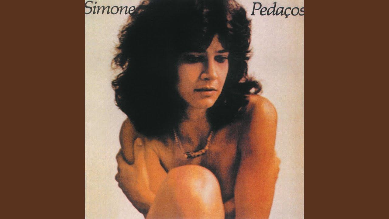 Pedaços (1979)