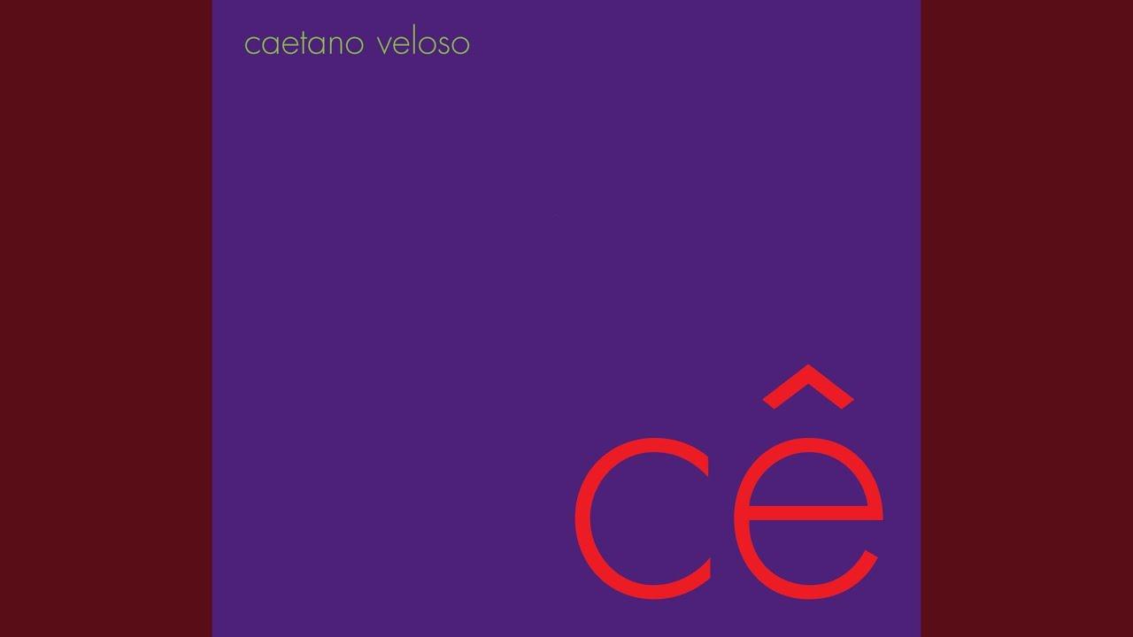 Cê (2006)